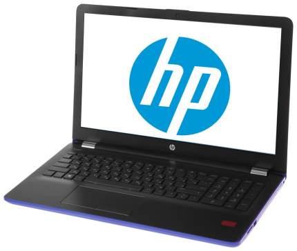 Ноутбук HP 15-bw531ur 2FQ68EA