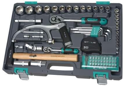 Набор инструмента STELS 14111