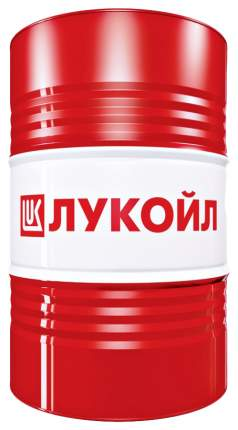 Моторное масло Lukoil Авангард 10W-40 216,5л