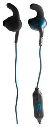 Беспроводные наушники Philips ActionFit RunFree Blue