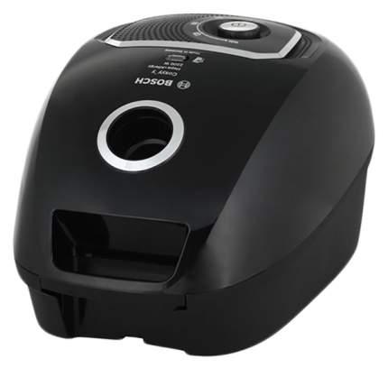 Пылесос Bosch Cosyy'y BGLS42230 Black