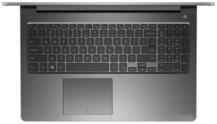 Ноутбук Dell Vostro 5568-1113