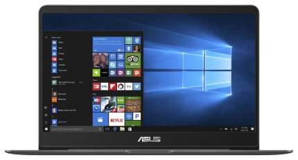 Ультрабук Asus ZenBook UX430UN-GV060T 90NB0GH1-M02810