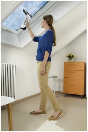 Стеклоочиститель Karcher WV 2 Premium White