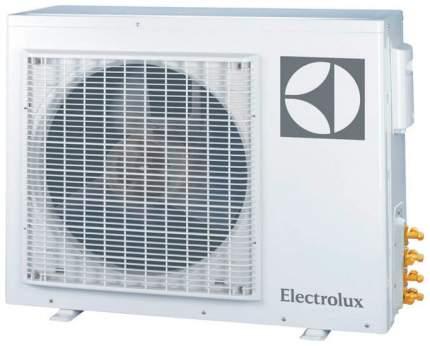 Сплит-система Electrolux EACS/I-18 HM/N3 Monaco