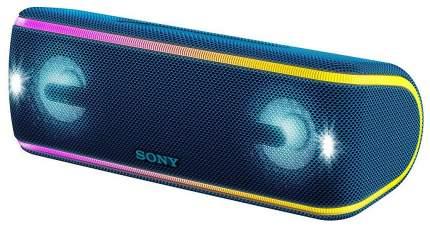 Портативная акустическая система PS Sony SRS-XB41/LC