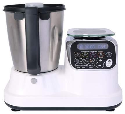 Кухонная машина Goodhelper SB-U501