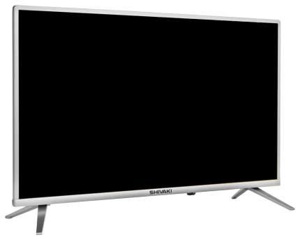 LED Телевизор HD Ready SHIVAKI STV-32LED16