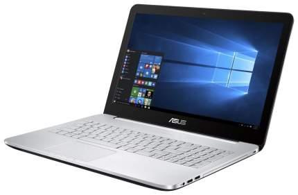 Ноутбук ASUS VivoBook Pro N552VW-FY253T 90NB0AN1-M03150