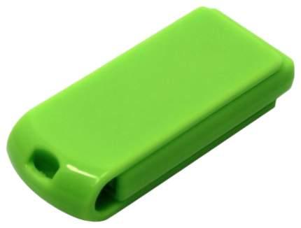 USB-флешка QUMO Twist 32GB Green