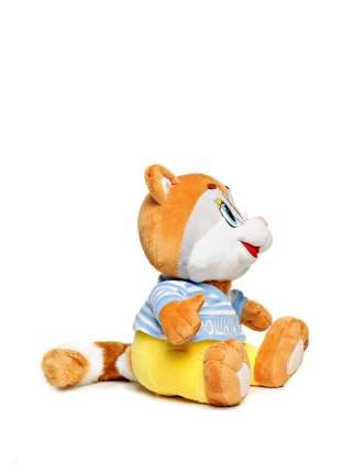 Мягкая игрушка Мульти-Пульти Крошка енот, енот 25 см