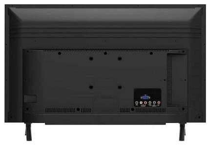 LED Телевизор Full HD TCL LED40D2900AS