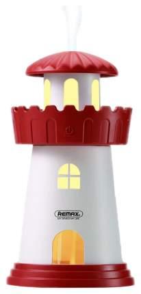 Воздухоувлажнитель Remax RT-A600 White/Red