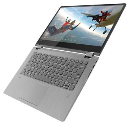Ноутбук-трансформер Lenovo Yoga 530-14ARR 81H9003URU