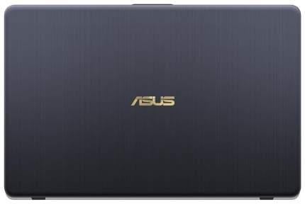 Ноутбук ASUS VivoBook Pro N705UD-GC072T (90NB0GA1-M02140)
