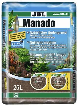 Грунт для аквариума JBL Manado 25 л 6702500