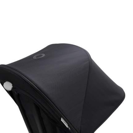 Капюшон к коляске BUGABOO Fox Cameleon3 stellar