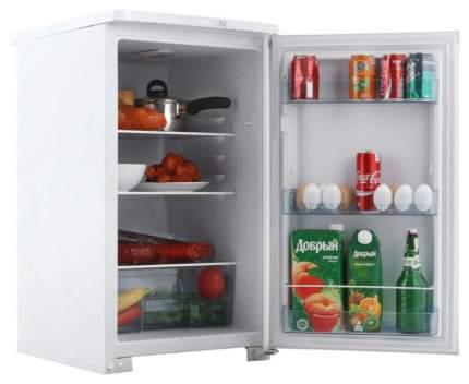 Холодильник Бирюса Б-109 White