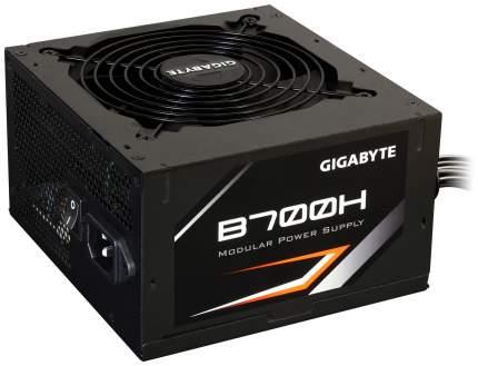 Блок питания компьютера GIGABYTE GP-B700H