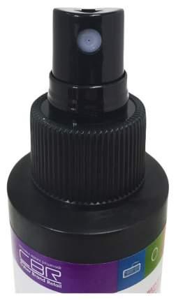Чистящее средство для экранов CBR CS 0040