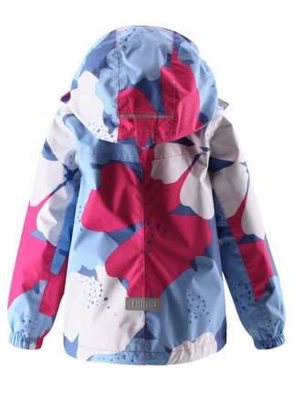Куртка Tuuli REIMA Голубой р.122