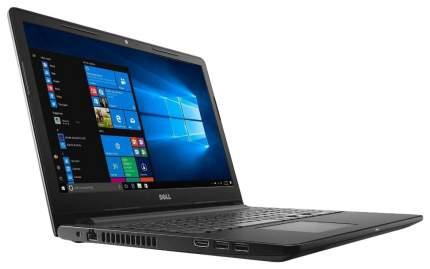 Ноутбук Dell Inspiron 3576-5263