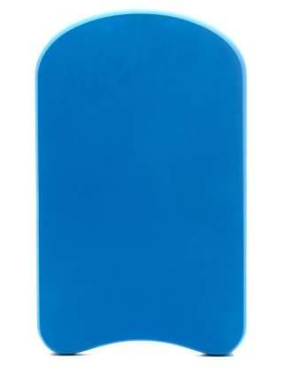 Доска для плавания Larsen КВ02 синяя