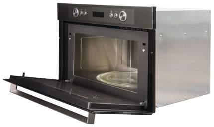Встраиваемая микроволновая печь Hotpoint-Ariston MD 764 DS HA 102075