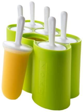 Форма для мороженого Classic 6 шт,