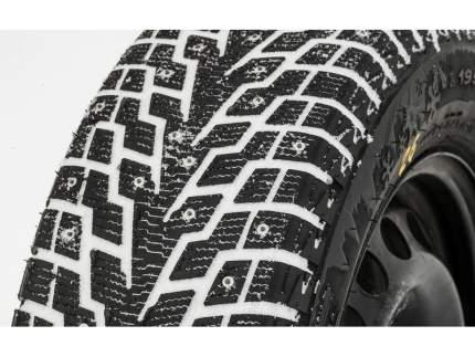 Шины GT Radial ICE PRO 3 215/65R16 98 T