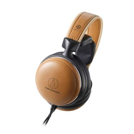 Наушники Audio-Technica ATH-L5000