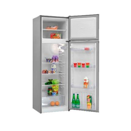 Холодильник NordFrost NRT 144 332 Silver