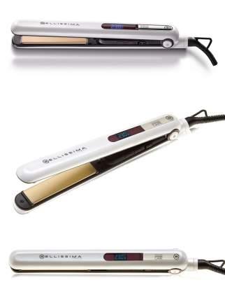 Плойка для волос (Выпрямитель) Bellissima B9 400