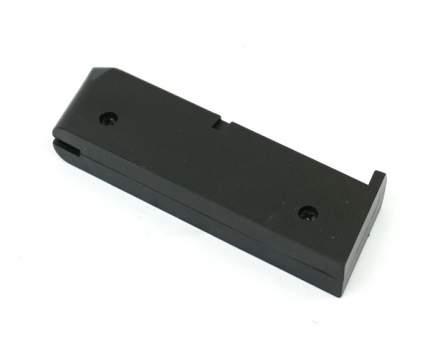 Магазин для пружинного пистолета Galaxy  Китай (кал. 6 мм) G.11-M