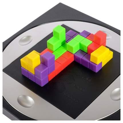 Настольная игра на логику «3D-ТЕТРИС» ЛАС ИГРАС