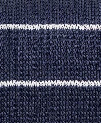 Галстук мужской HENDERSON TS-1518 белый