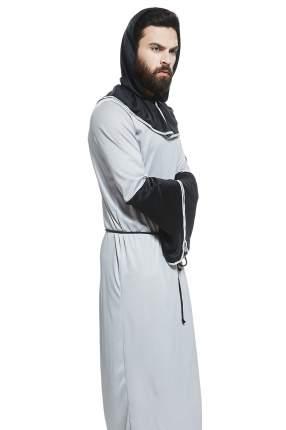 Костюм монаха La Mascarade 103618