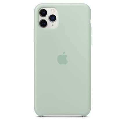 Чехол Apple для Apple iPhone 11 Pro Max MXM92ZM/A