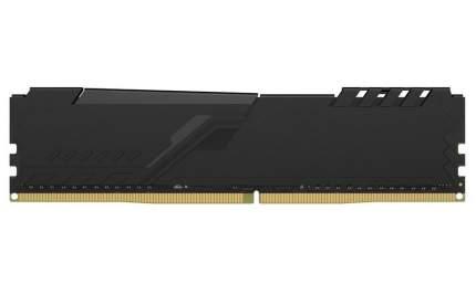 Оперативная память Kingston HX432C16FB3/4