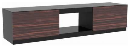 Подставка для телевизора АКМА PL-19