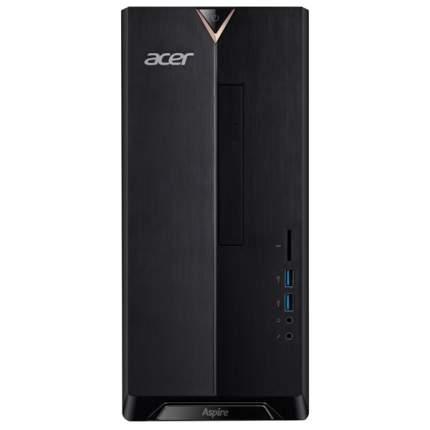 Системный блок Acer Aspire TC-380 DT.BBGER.011