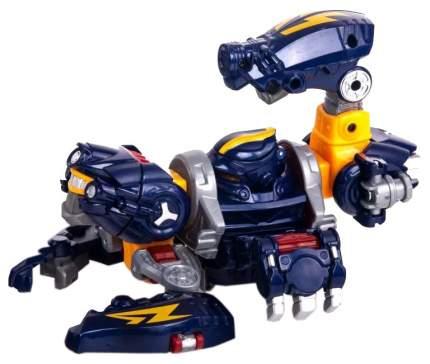 Робот-трансформер Metalions Скорпио