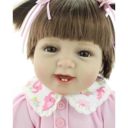 Кукла Reborn-Kids Алиса