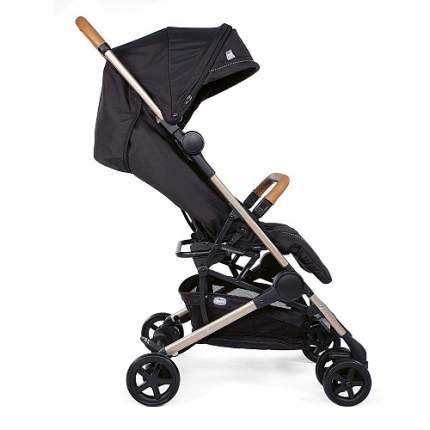 Прогулочная коляска Chicco Miinimo 2 Pure Black