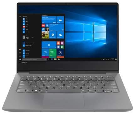 Ноутбук Lenovo Ideapad 300 330S-14AST 81F80035RU