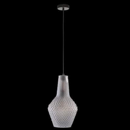 Подвесной светильник Maytoni Tommy P044PL-01B