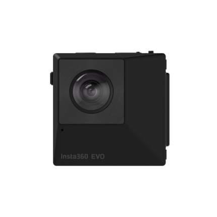 Видеокамера Insta360 CINEVOX/A