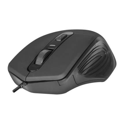 Мышь Defender Datum MB-347