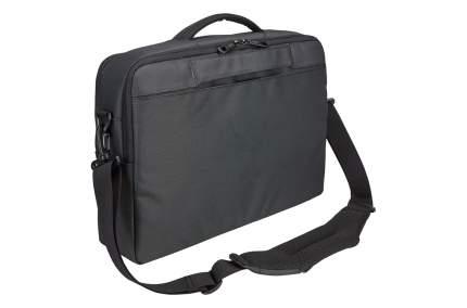 """Сумка для ноутбука 15.6"""" Thule Subterra черная"""