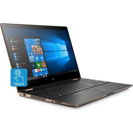 Ноутбук HP Spectre x360 15-ch004ur 4UK21EA